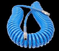 Spiralne i proste węże poliuretanowe
